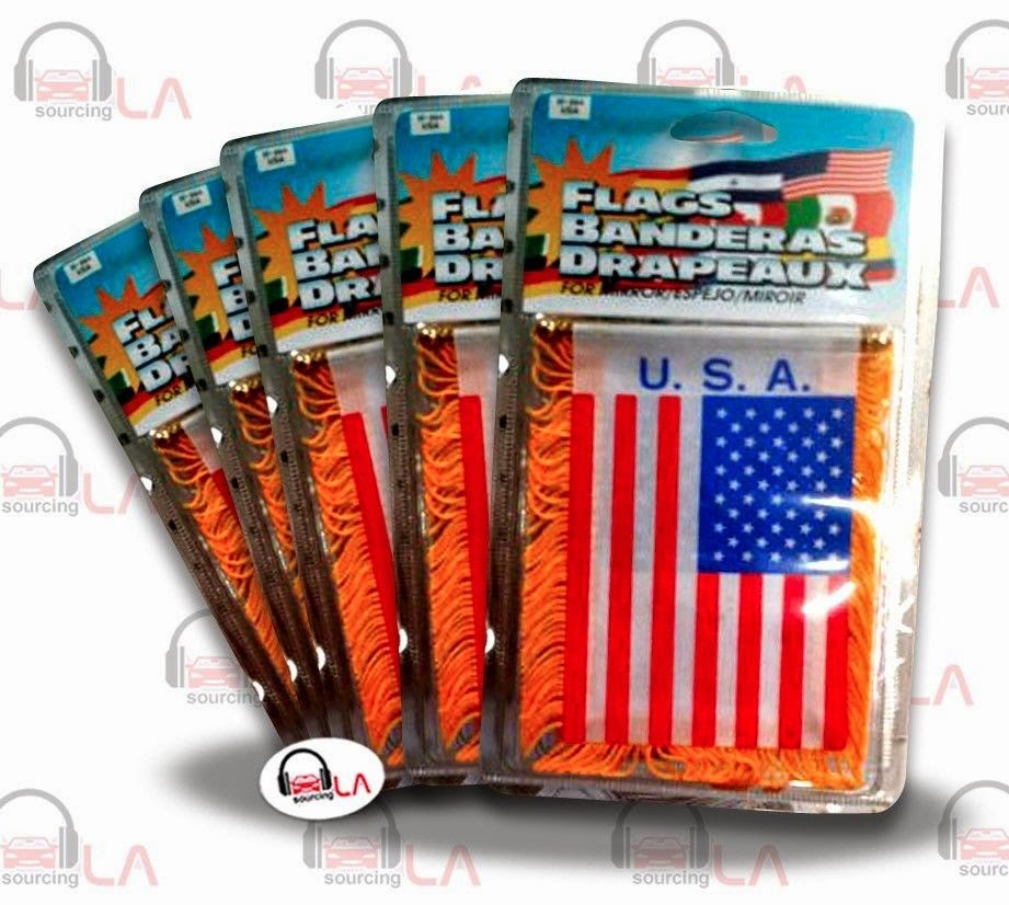 http://www.ebay.com/itm/MINI-FLAG-BANNER-CAR-WINDOW-/131341610408