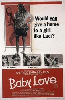 Baby Love (1968)