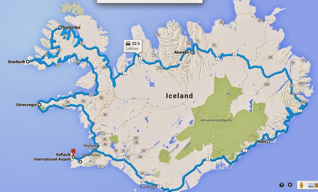 Road%2Bmap.JPG