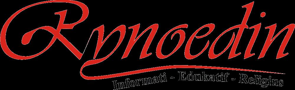 Rynoedin -  Informatif | Edukatif | Religius