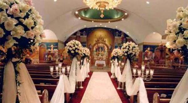 عريس يتوفى بأزمة قلبية أثناء إنتظار عروسه يوم زفافهما, موت عريس, أزمة قلبية, يوم الزفاف,