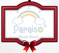 Loja Paraíso do bebê