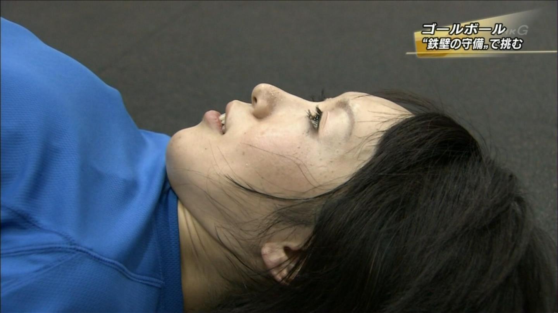 松雪泰子の画像 p1_32