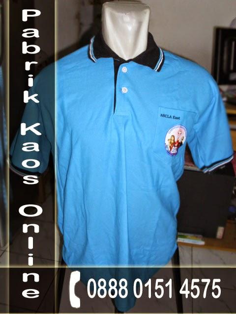 Kaos Berkerah,Produsen Kaos Polo Murah,Supplier Kaos Murah,Distributor Kaos Polo Surabaya,