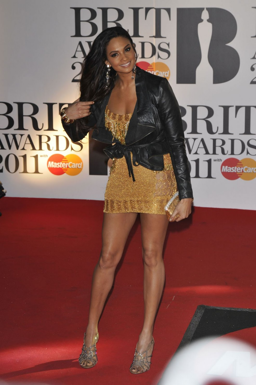 justin bieber brit awards 2011