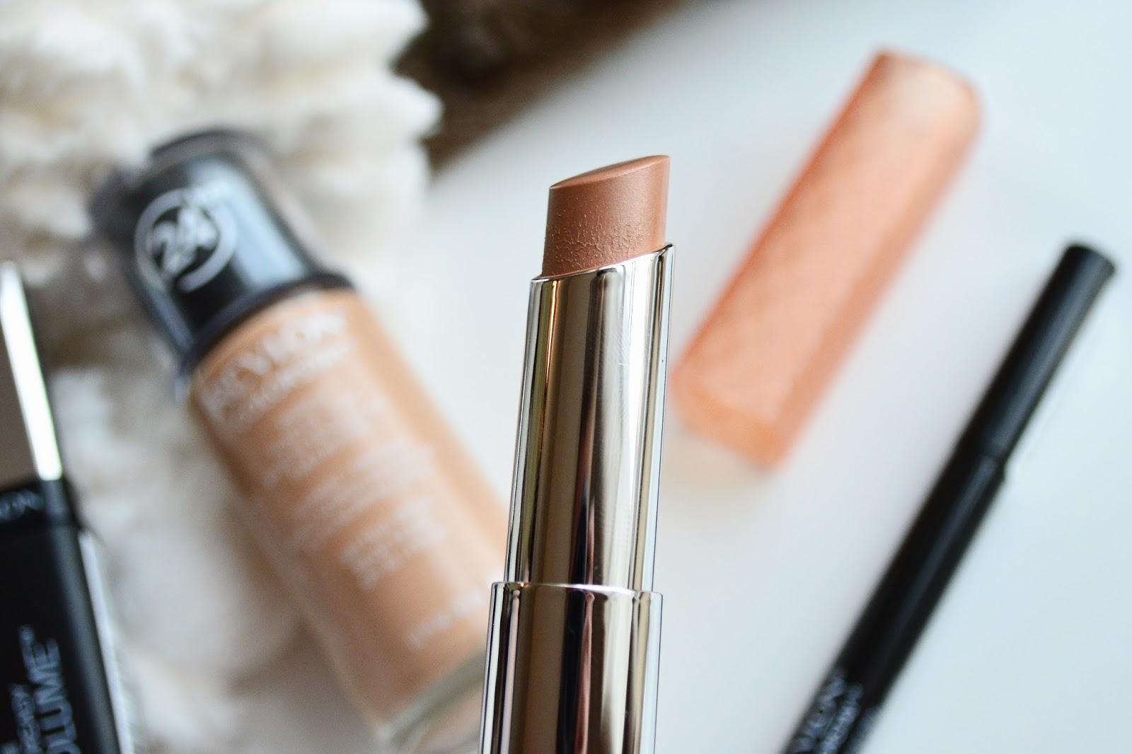 Revlon, Revlon Makeup, Revlon Color Stay, Foundation, Revlon Lip Butter, Brand Focus,