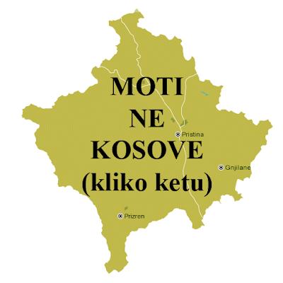 img-kosove