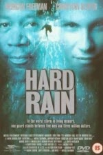 Watch Hard Rain (1998) Megavideo Movie Online