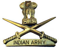 Indian Army Recruitment 2016~Territorial Officer Posts