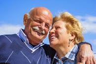 Free Couples Compatibility Questionnaire