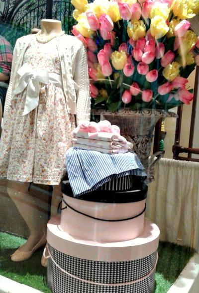 ralph-lauren-girls-floral-dress-cardigan