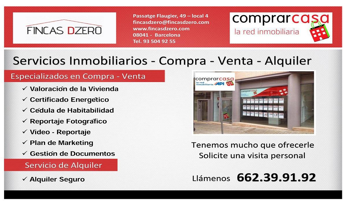 Carlos P Rez Asesor Inmobiliario Presentaci N Fincas Dzero