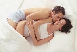 Cara Mengobati Penambah Gairah Hubungan Intim