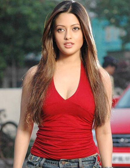 Fake Riya Sen Pussy Topless Actress Hot Stills Filmvz Portal