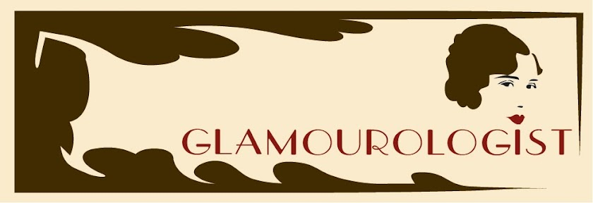 Glamour_ologist
