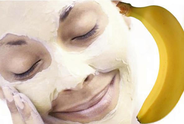 avocado masker voor gezicht