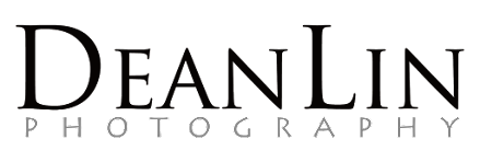 DeanLin Photography
