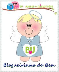http://blogueirasunidasjuntasemisturadas.blogspot.com.br