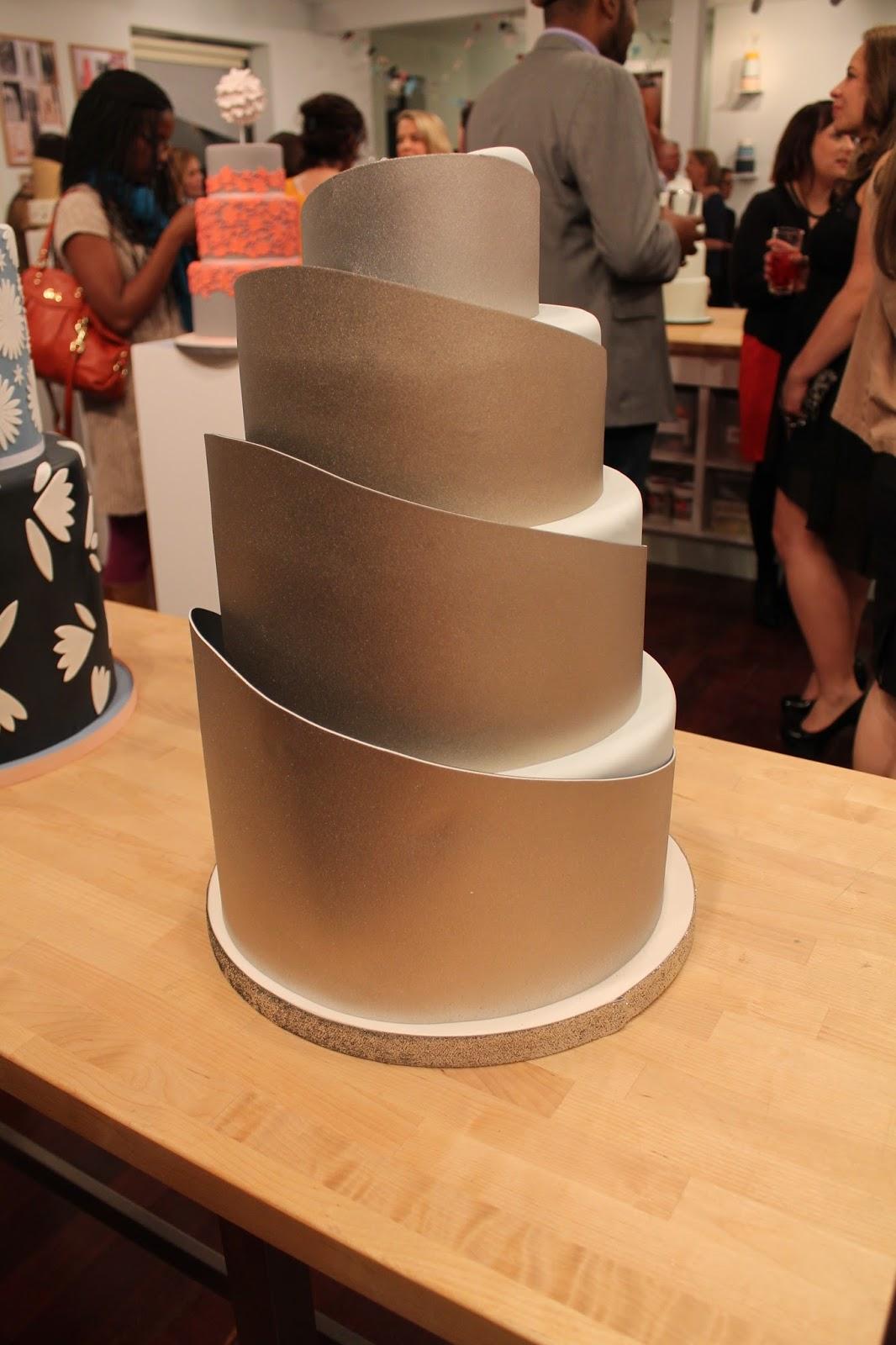 creative cake editor