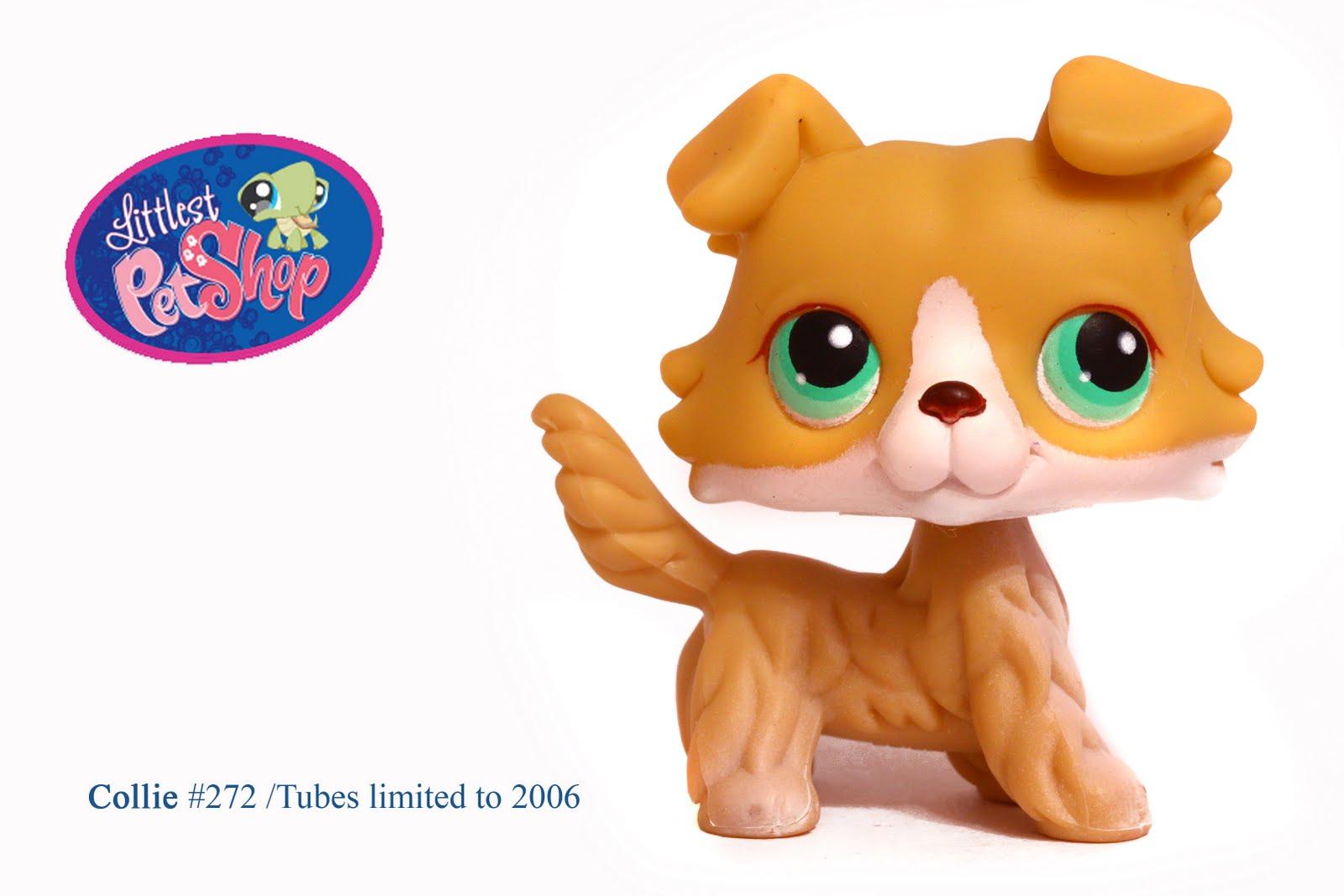 Littlest+Pet+Shop+%2523272.jpg