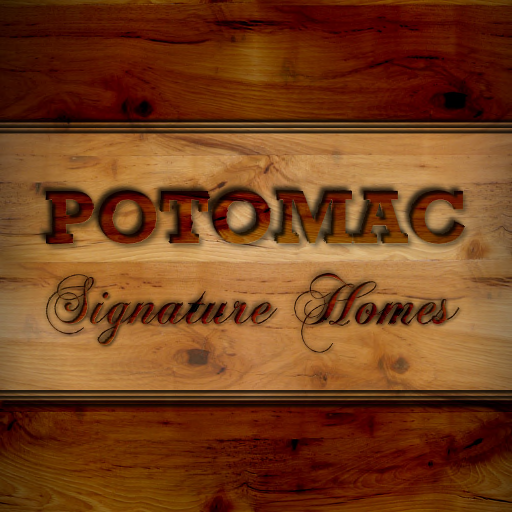 Potomac Signature Homes