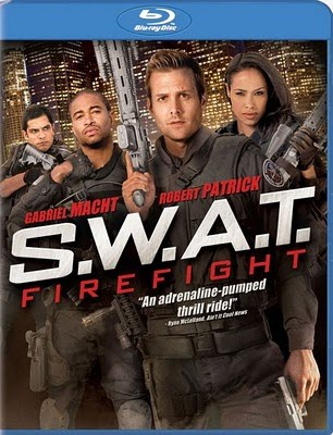 480 Download   S.W.A.T. Firefight   BRRip RMVB Legendado