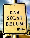 D A H    B E L U M . . . .