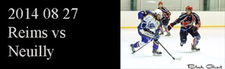 http://blackghhost-sport.blogspot.fr/2014/08/2014-08-27-hockey-d1-reims-vs-neuilly.html
