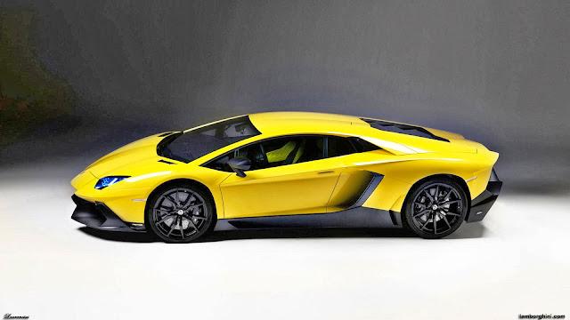 Lamborghini-Aventador-LP-720-4-50-1