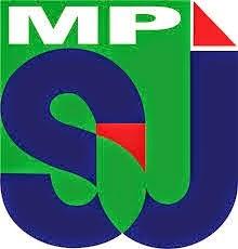 Jawatan Kosong di Majlis Perbandaran Subang Jaya MPSJ 25 Ogos 2014