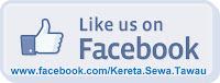https://www.facebook.com/kereta.sewa.tawau