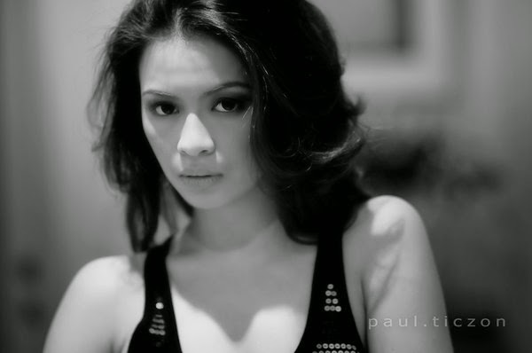 beautiful, exotic, exotic pinay beauties, filipina, hot, pinay, pretty, sexy, swimsuit, aifa medina