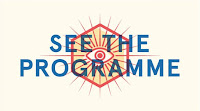 http://www.advertiser-serbia.com/eurobest-2015-program-festivala/