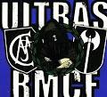 ¡¡Siempre Ultras!!