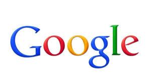 Eko Kusnurhadi cara agar blog muncul di halaman pertama google