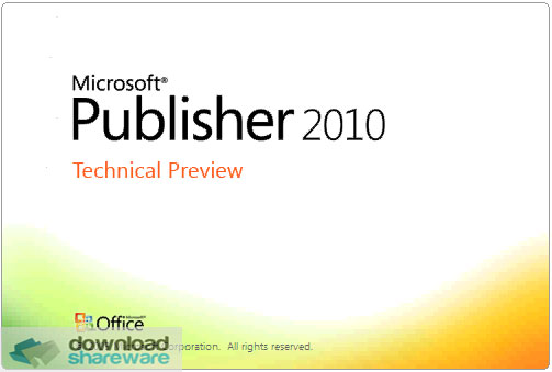 Picture publisher 8 free download utorrent
