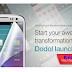 Free Download Dodol Launcher Keren Untuk Android