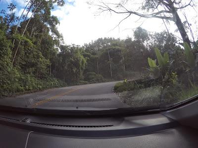 Visconde de Mauá