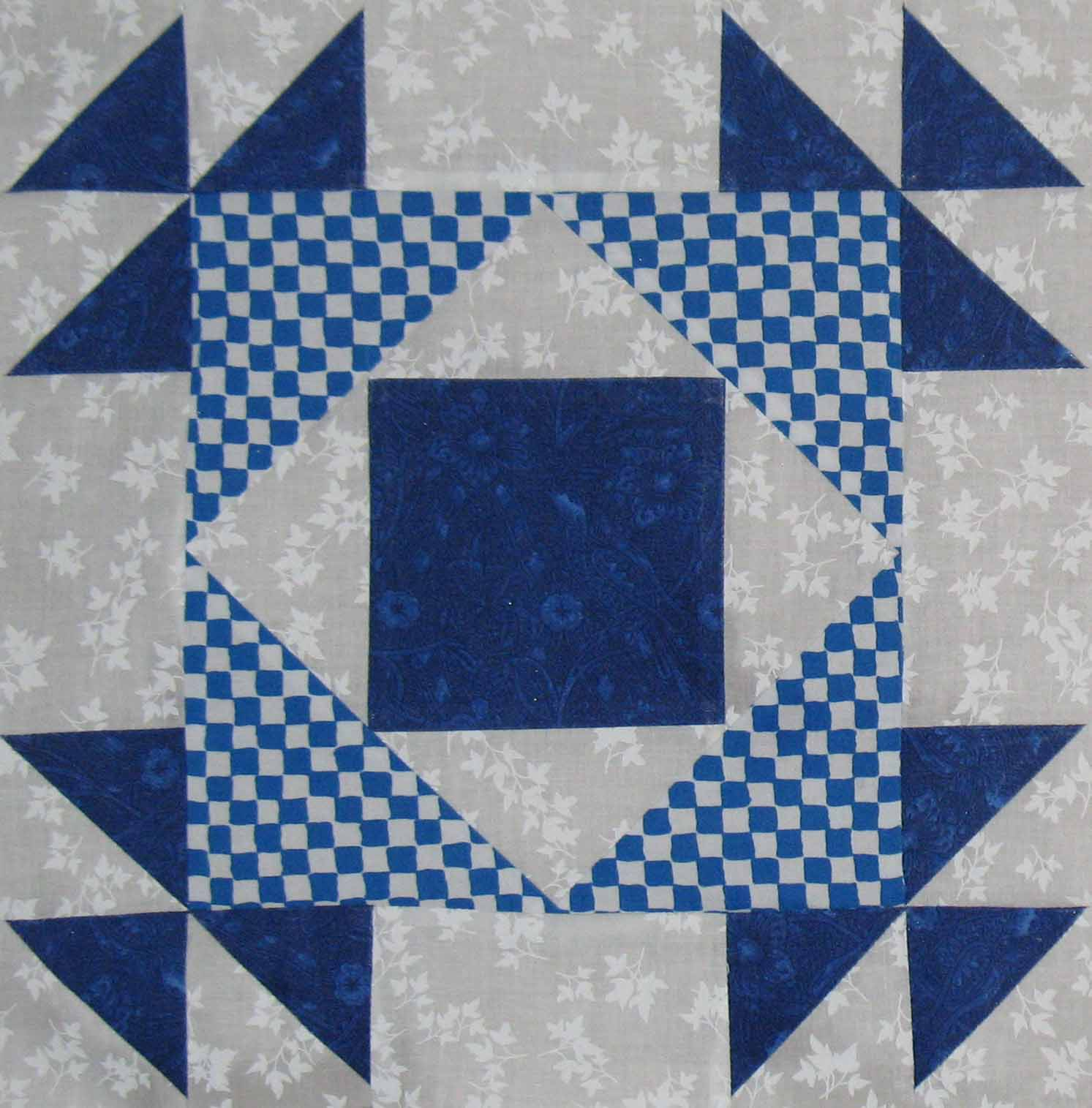 Quilt Patterns Using 12 Inch Squares : 12 5 inch quilt block patterns - Video Search Engine at Search.com