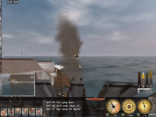 battleship simulator, naval strategy game, naval war