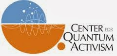 Center for Quantum Activism