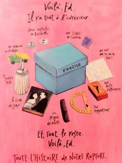 blog litterature jeunesse