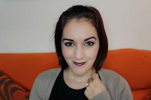 blogger & Youtuber