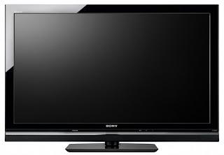 Daftar Harga Dan Spesifikasi TV LCD Terbaru