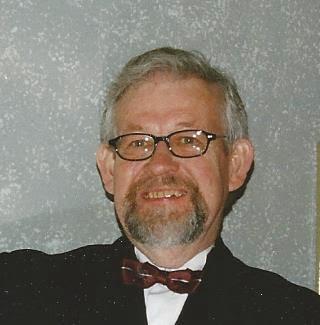 Janne Lindeberg
