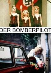 Der Bomberpilot (1970)