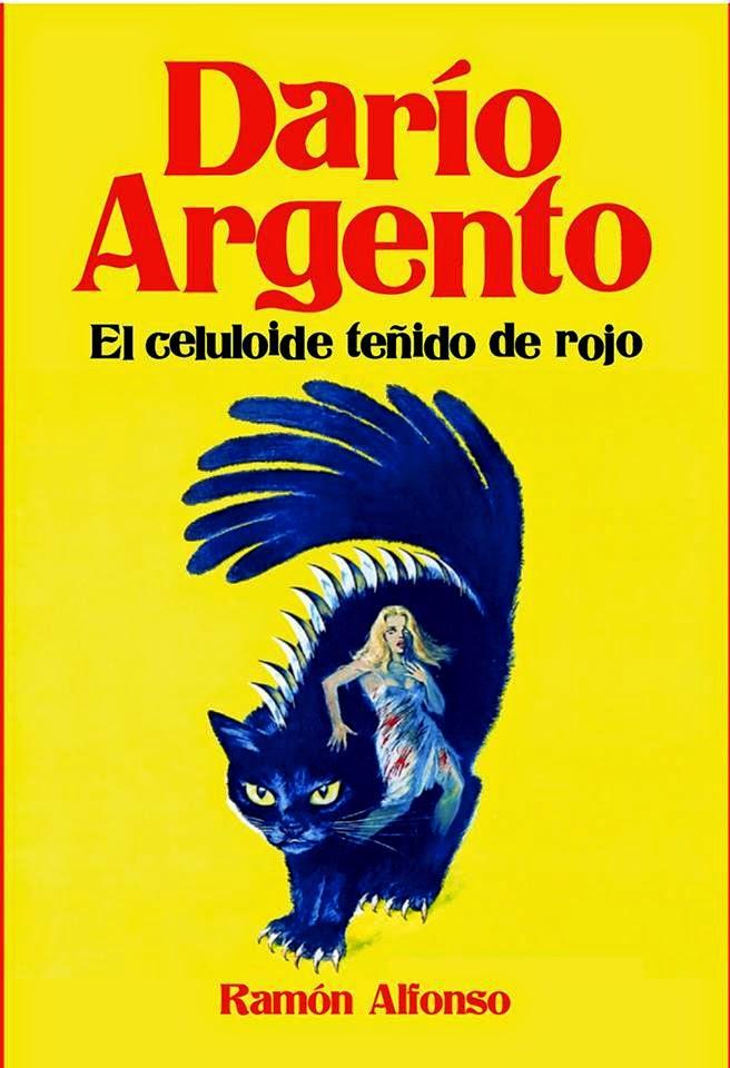 Librería Cinéfila - Página 3 Portada+libro+dario+argento+ramon+alfonso