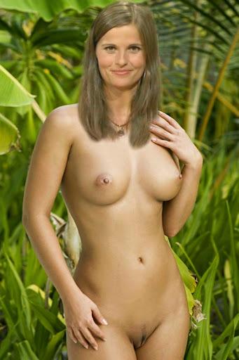 Nackt Bilder : Pamela Großer Nude Gallery   nackter arsch.com
