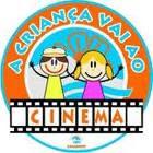Filmes que indico para garotada: