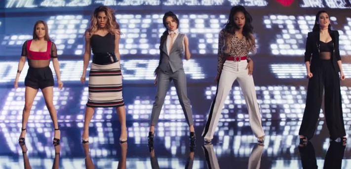 Скачать Песни Fifth Harmony Worth It Ft Kid Ink